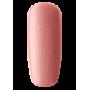 0095 (тёплый розово-бежевый)