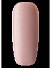 Розово-сиреневый лак для ногтей Sophin с серебристым шиммером