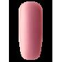 0132 (розовый перламутровый)