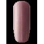 0133 (коричнево-розово-лиловый перламутровый)