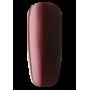 0153 (тёмный коричнево-бордовый)