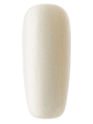 Белый матовый лак для ногтей Sophin