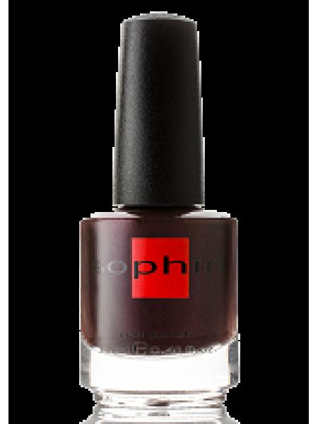 Лак Sophin №0159 (бурый перламутровый)