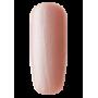 0170 (светлый розово-бежевый)