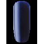 0179 (сине-фиолетовый)