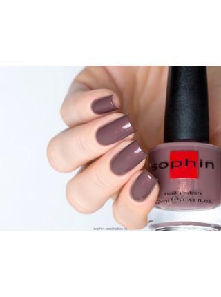 Лак Sophin №0190 (коричневый)