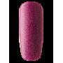0202 (фуксийно-розовый)