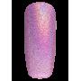 0204 (лилово-розовый)