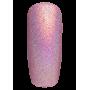 0207 (сиренево-розовый)