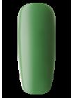 Травянисто-зелёный лак для ногтей Sophin