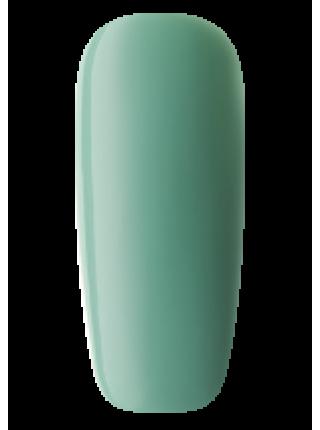 Лак Sophin №0238 (пыльно-бирюзовый)