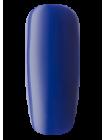 Насыщенно-синий лак для ногтей Sophin