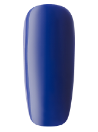 Лак Sophin №0243 (синий)