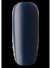 Глубокий тёмно-синий лак для ногтей Sophin