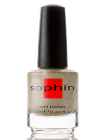 Лак Sophin №0264 (Золотистый)