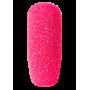 0271 (розовый неоновый)