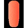 0272 (кораллово-лососевый неоновый)
