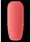 Розово-коралловый лак для ногтей Sophin