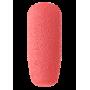 0276 (розово-коралловый)
