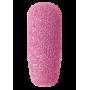 0279 (розовый)