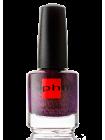 Лак Sophin №0280 (Фиолетовый)