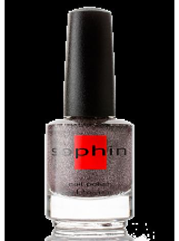 Лак Sophin №0283 (Серо-коричневый)