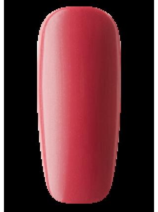 Лак Sophin №0290 (Припылённый розовый)