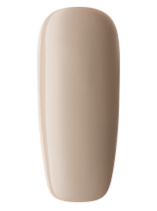 Лак Sophin №0292 (Светло-серый)