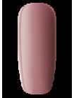 Лак Sophin 0306 серо-розово-бежевый