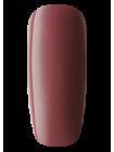 Лак Sophin 0307 коричнево-розовый
