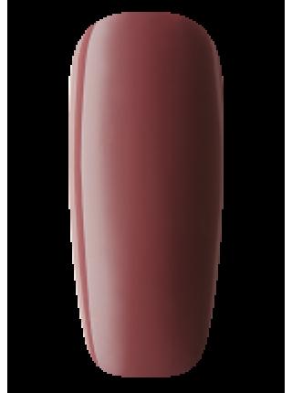 Лак Sophin №0307 (коричнево-розовый)