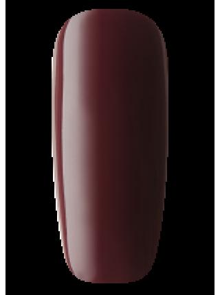 Лак Sophin №0308 (бордово-коричневый)
