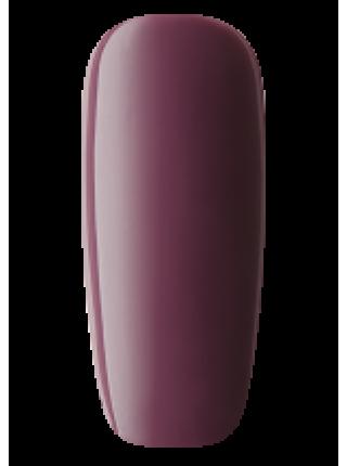 Лак Sophin №0309 (припылённый фиолетовый)