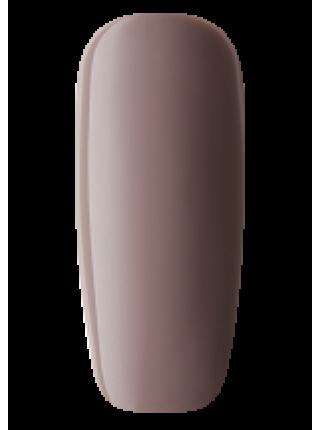 Лак Sophin №0310 (серо-коричневый)