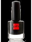 Лак Sophin №0312 (Тёмно-серый)