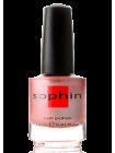 Лак Sophin №0320 (бронзовый металлик)