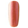 0332 (бронзово-красный металлик)