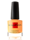 Лак для ногтей Sophin 0335