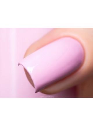 Лак Sophin №0342 (светло-розовый)