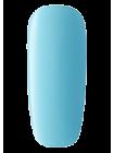 Лак Sophin №0360 (голубой)