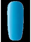 Лак Sophin №0361 (голубой)