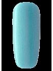 Лак Sophin №0362 (голубой с шиммером)