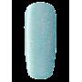 0363 (Azure Glow)