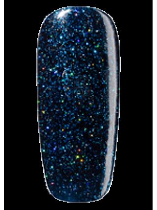 Лак Sophin №0370 (тёмно-синий)