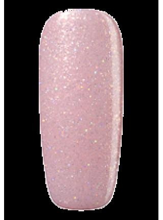 Лак Sophin №0372 (светло-розовый)