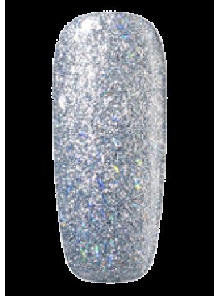 Лак Sophin №0374 (серебристый)