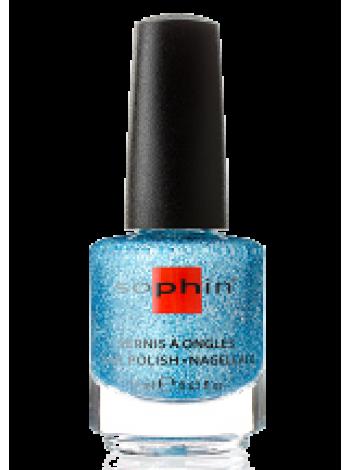 Лак для ногтей Sophin №0375 Cinderella