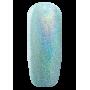 0376 (Magic mint)