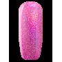 0377 (Crystal Fuchsia)