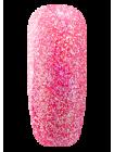 Лак для ногтей Sophin №0379 Starlet